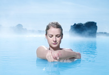 iceland_psoriasis_treatment_blue_lagoon